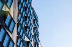 Gebäude Rechnungshof