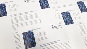 Current Press Releases - Copyright: Foto: Rechnungshof Österreich