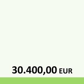 Grüne Parteispenden - Copyright: