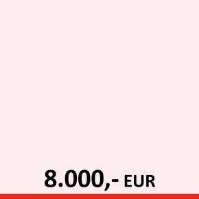 SPö - Copyright: