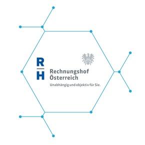 Netzwerk - Copyright: Foto: Rechnungshof Österreich