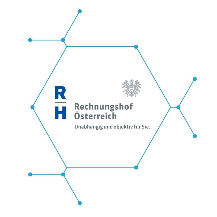 Copyright: Rechnungshof Österreich - Copyright: Foto: Rechnungshof Österreich